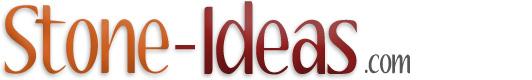 www.stone-ideas.com