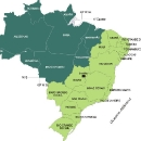 amazonien2