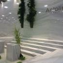 Antolini15-2-15