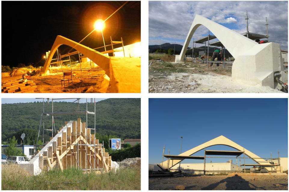 awards11-2_fr & Architecture: u201eExperimental Buildingsu201c Paving and Design Ideas ...