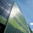 big_solar2