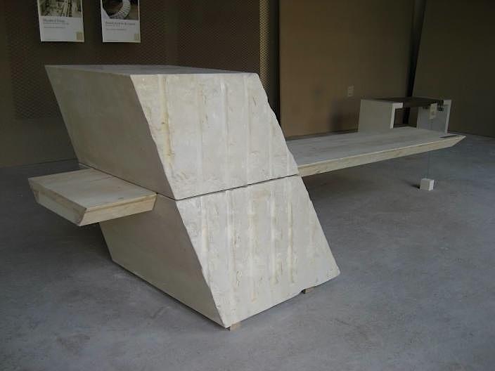 design modular systems for stone furniture stone ideas com rh stone ideas com