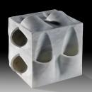 caldia_cube10