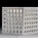 caldia_cube2