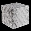 caldia_cube7