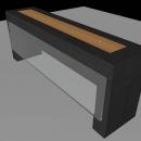 design_portugal13-6