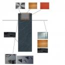 design_portugal13-7
