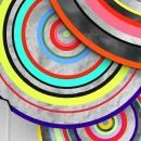 design_portugal13-11