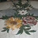 dtmarmorsaal1-4