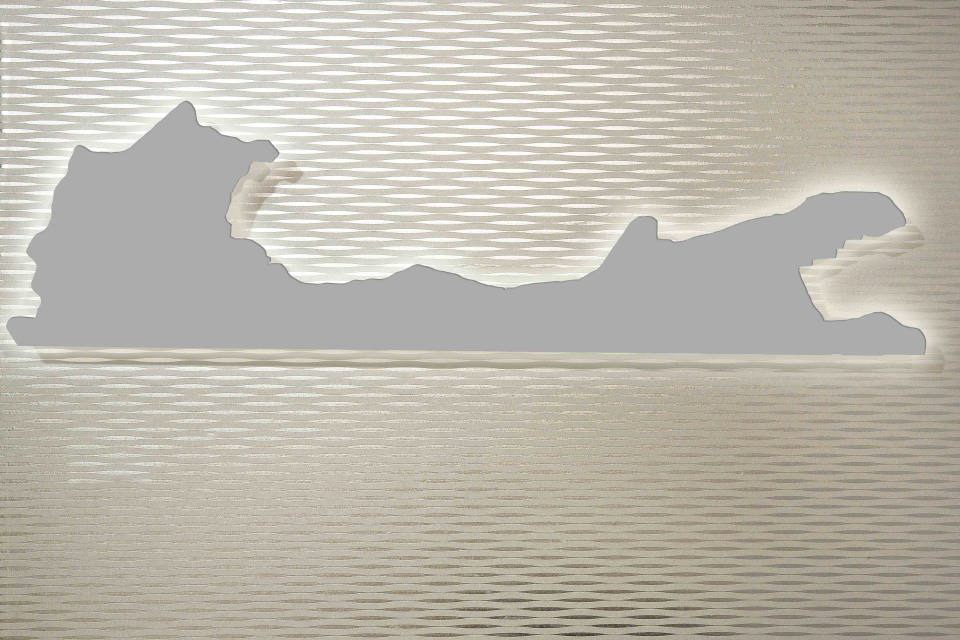 design kunststein f r die virtuelle welt naturstein f r italiens jubil um stone. Black Bedroom Furniture Sets. Home Design Ideas