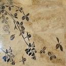 heda-mosaic3