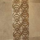 heda-mosaic4