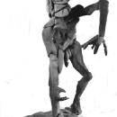 kduncan-elliott4
