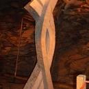 kskulptura10-4