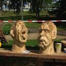 kskulptura10-7