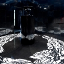 luce-e-materia6