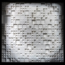 luce-e-materia11