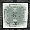 marble-forum11-4