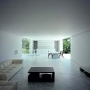 plus_house10