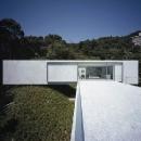 plus_house7