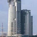 poznan09-2