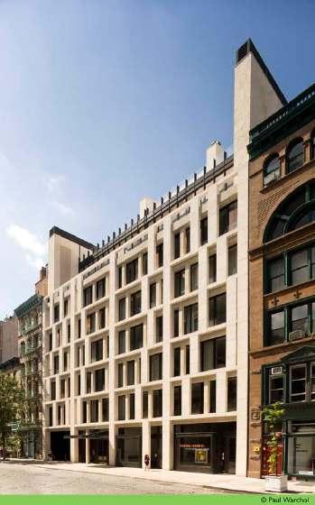 Architektur dekor f r das ber hmte rotationsexperiment stone - Beruhmte architektur ...