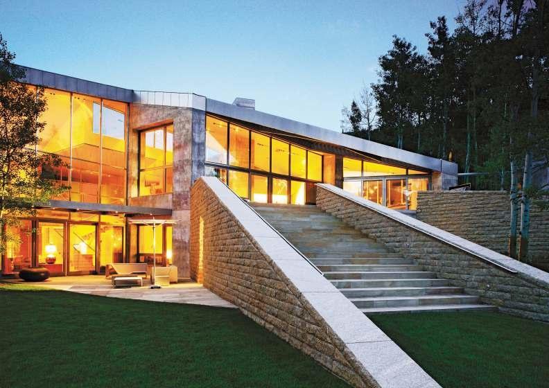 Architektur dekor f r das ber hmte rotationsexperiment - Beruhmte architektur ...