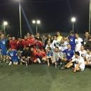 Xiamen15-4