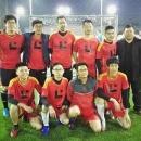 Xiamen15-5