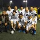 Xiamen15-6