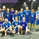 Xiamen15-8
