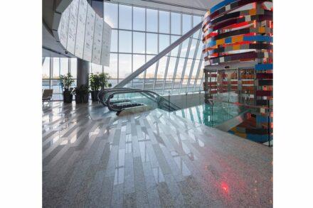 Granite BRANCO CEARÁ: casino Montreal.