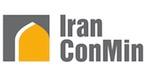 Logo_IranConMin