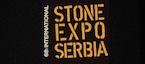 logo_stone-expo-serbia