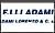 Logo_Adami
