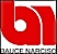 Logo_Bauce