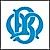 Logo_Bevilacqua