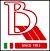 Logo_Bocchese