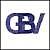 Logo_Bocchese_G_Vittorio