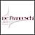 Logo_De_Franceschi