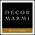 Logo_Decormarmi