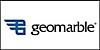 Logo_Güven
