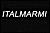 Logo_Italmarmi