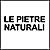 Logo_Le_Pietre_Naturali