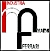 Logo_Marmiferrari