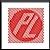 Logo_Pellizzari