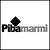 Logo_Piba