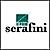 Logo_Serafini