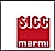 Logo_Sicc