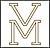 Logo_Vicentina